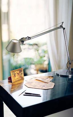Lampes - lampes de travail