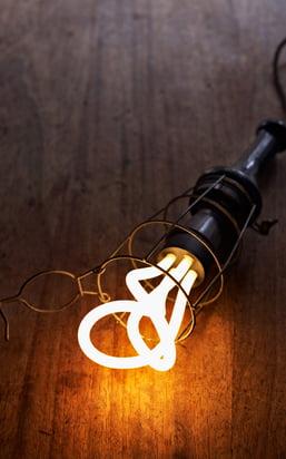 Lampes - Ampoules