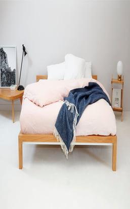 Trouvez ici notre gamme de lits ...