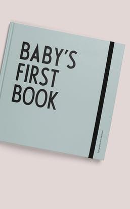 Vous trouverez ici des livres intéressants pour les enfants...