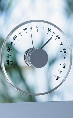 Trouvez ici nos stations météorologiques et thermomètres ...