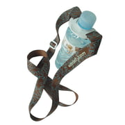 DNS Design - Ceinture porte-bouteille waterbelt