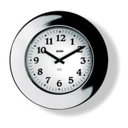 Alessi - Horloge murale Momento