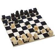 Naef Spiele - Échiquier Bauhaus