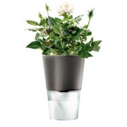 Eva Solo- Pot à herbes Ø 11 cm