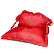 Fatboy - Buggle-up! Pouf Outdoor