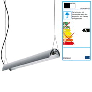 Belux - Suspension lumineuse Updown