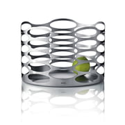 Stelton - Corbeille à fruits Embrace
