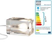 Design House Stockholm - Block Lamp LED