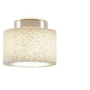 serien.lighting - Plafonnier Reef
