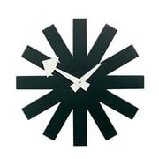 Vitra - Asterisk Clock