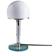Tecnolumen - Lampe Wagenfeld WG24