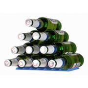 Mode Product Design - Fridge Monkey Range bouteilles de réfrigérateur