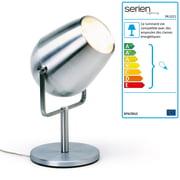 serien.lighting - Pan Am Lampe de sol