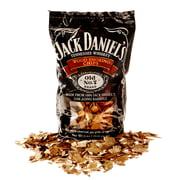 Jack Daniel's - Wood Smoking Chips