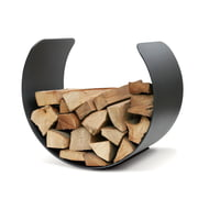 Baest - Caesar Stockage de bois