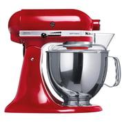 KitchenAid - Robot ménager Artisan 4,8l