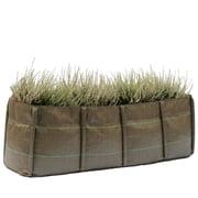 Bacsac - Sac à plantes Baclong