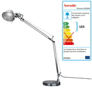 Artemide - Tolomeo Tavolo LED Lampe de table