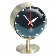Vitra - Night Clock