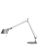 Artemide Tolomeo Tavolo - Lampe de table (bureau)