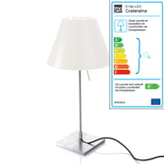 Luceplan - Lampe de table Costanzina