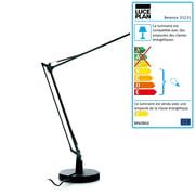 Luceplan - Lampe de table Berenice