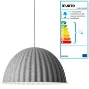 Muuto - Under the Bell suspension lumineuse