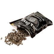 BBQr´s Delight - Granulés de bois de fumage Jack Daniel's™