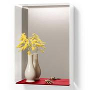 Konstantin Slawinski - Mirror-Box