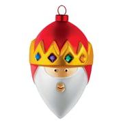 A di Alessi - Boules de l´arbre de Noël Rois Mages