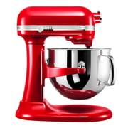 KitchenAid - Robot pâtissier Artisan 6,9l