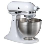 KitchenAid - Robot pâtissier Classic 4,3l