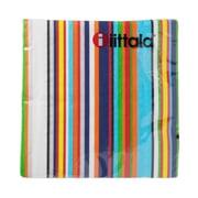 Iittala - Serviettes en papier Origo