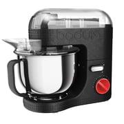 Bodum - Robot de cuisine électrique Bistro 4,7l