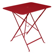 Fermob - Table Pliante Bistro 77 x 57 cm