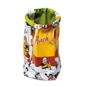 Goods - Poubelle Paperbag