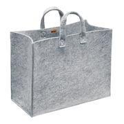Iittala - Meno sacs