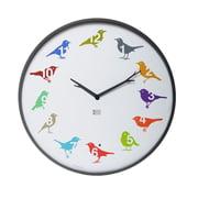 KooKoo - Horloge Ultra Flat