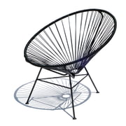 OK Design - Chaise Condesa