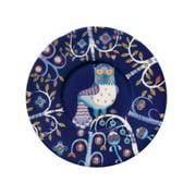 Iittala - Taika - bleu
