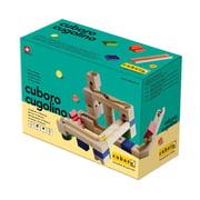 Cuboro - Boîte de base Cugolino