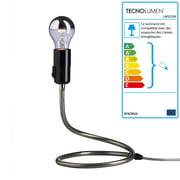 Tecnolumen - Lampe de table Lightworm