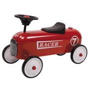 Baghera - Porteur Racer