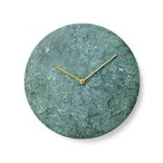 Menu - Marble Horloge murale