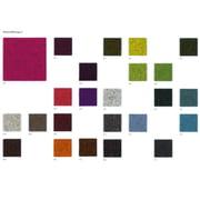 Kvadrat - Échantillon de tissu Divina Melange