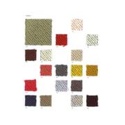 Kvadrat - Échantillons de tissus Coda2