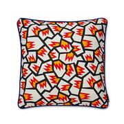 Hay - Printed Cushion Memory