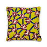 Hay - Printed Cushion Penta