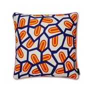 Hay - Printed Cushion Tongues